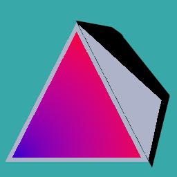 Threepress